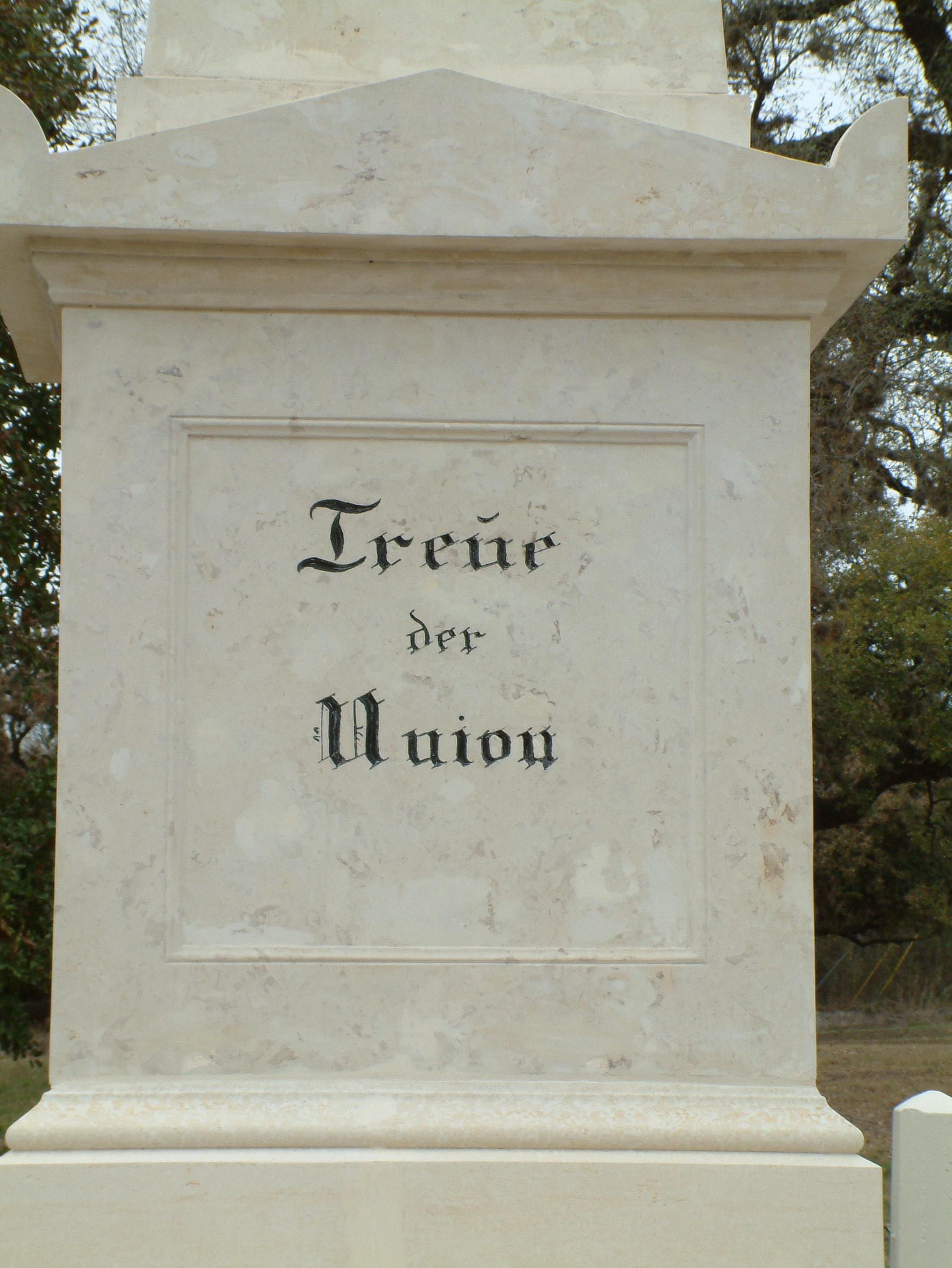 Jenseits des Llano Estacado | ein Texaner bereist den wahren Westen